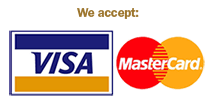 we_accept_visa